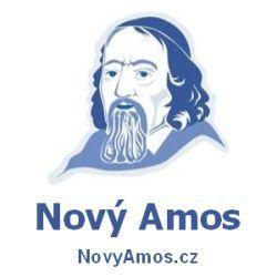 maturita-novy-amos-matematika